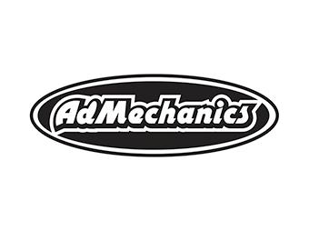 Ad Mechanics