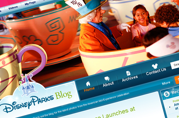 DisneyParksBlog-Feature
