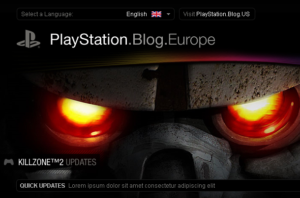 EU-Playstation-Blog-Feature