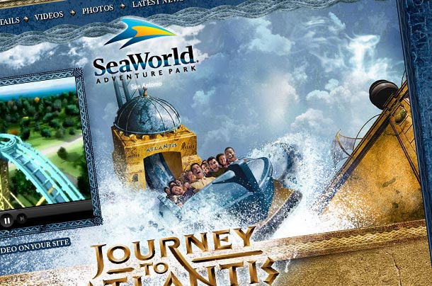 Journey-To-Atlantis-Feature