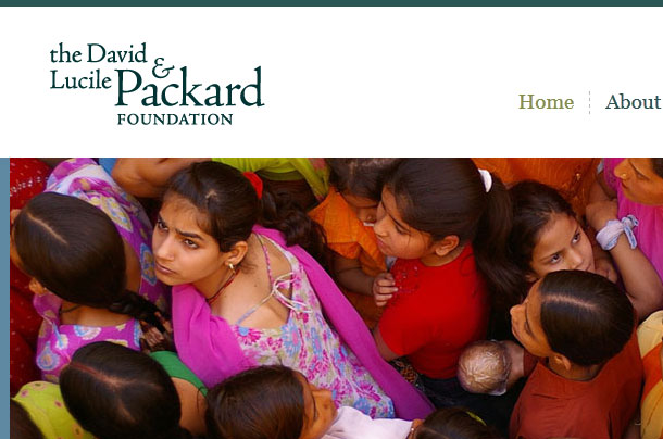Packard-Foundation-Feature