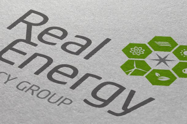 Real Energy Policy Group