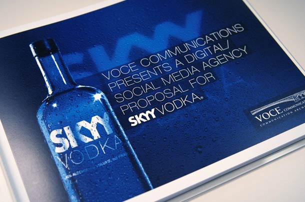 SKYY-Feature