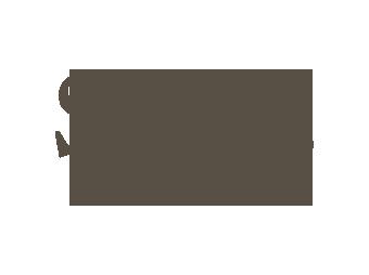 Segassia Vineyard