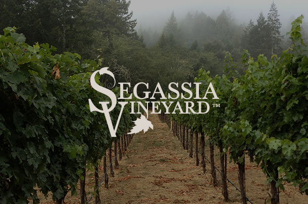 Segassia-Vineyard-Feature
