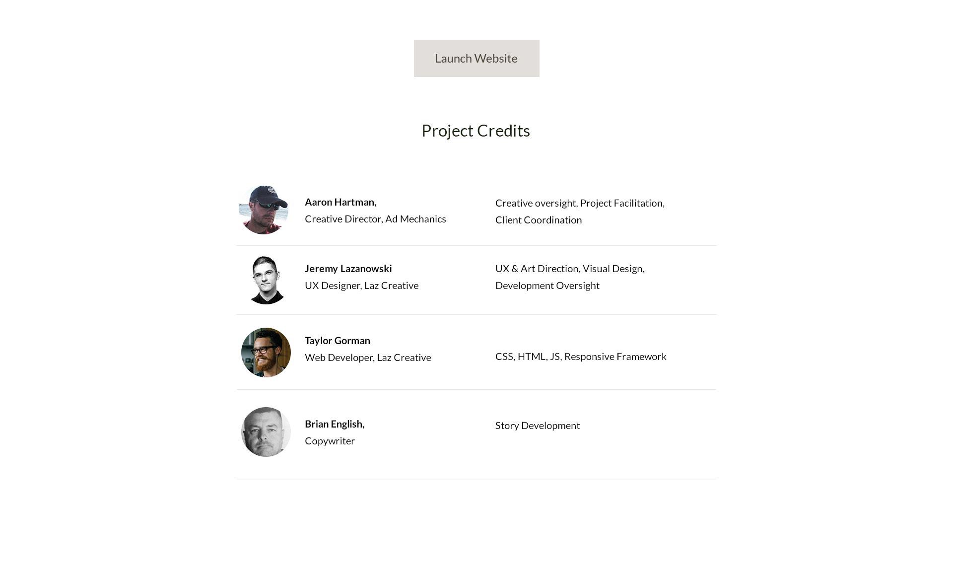 Segassia-Vineyard-Project-Credits