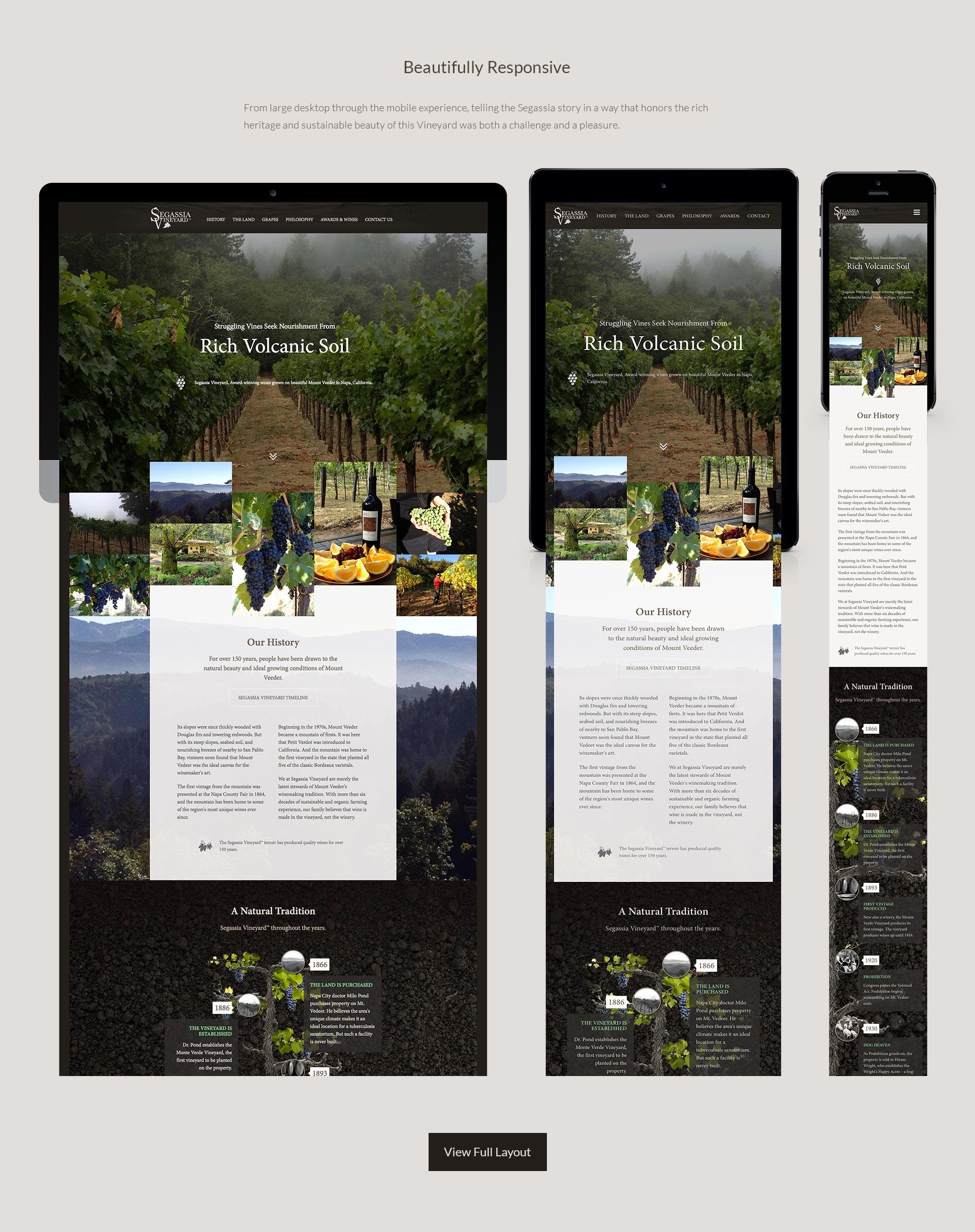 Segassia-Vineyard-Responsive-Design