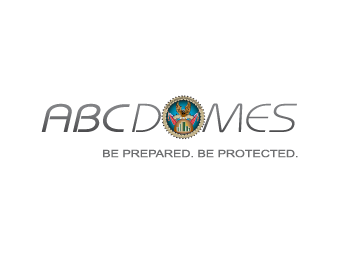 abcdomes