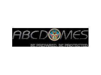 abcdomes