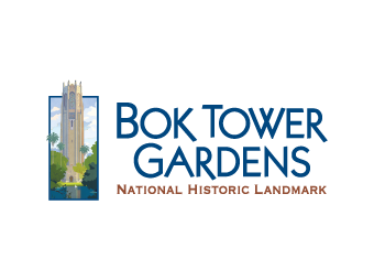 boktowergardens