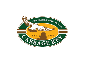 cabbagekey