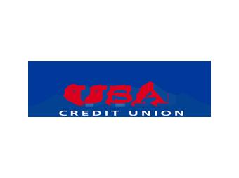 campuscreditunion