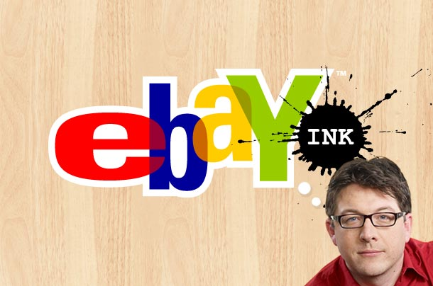 ebay-ink-v1-Feature