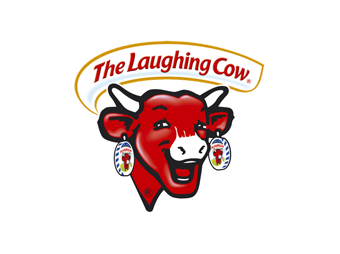 thelaughingcow