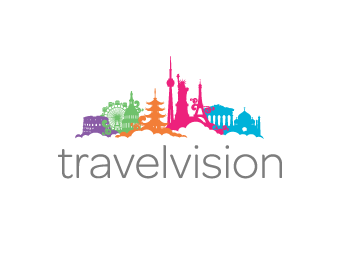 travelvision