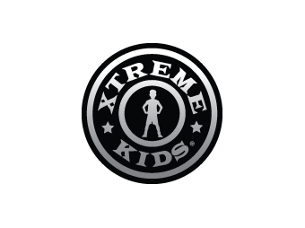 xtremekids
